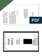 153760256-joga-nidra.pdf