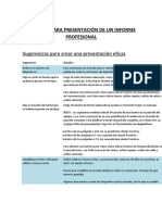 Ppabogacia_esquema Informe Profesional