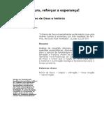 1044-1601-1-PB.pdf