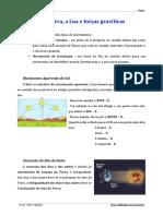 Sucessão dos dias e noites-estações do ano-fases da Lua e eclipses.pdf