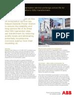 03341 Case Study Transformer Service 01-OIL v1 (WEB)