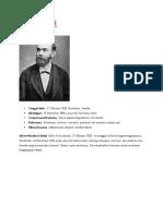 Alfred Nobel.docx