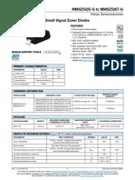 347061340 Simulator Guide