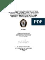 11722359.pdf