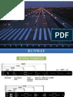 5 Runway Markings.pptx