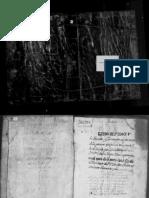 03 Defunciones 1752-1767 (Cláusulas)