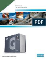 GA 37-75 (2).pdf
