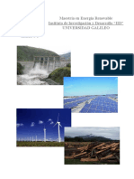 Energia_Renovable_-_Universidad_Galileo.pdf