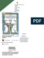 Guia de Los Movimientos de Musculacion.frederic Delavier