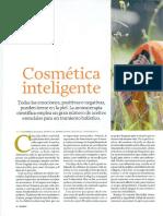 cosmetica inteligente-Dominique-Baudoux.pdf