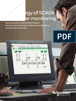 Power SCADA_expert_brochure.pdf