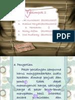 pasarpersaingansempurnappt-120913195919-phpapp01.ppt