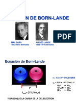 4-4-ENERGIA-RED_28042.pdf