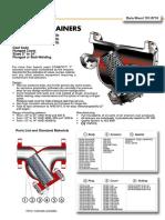 Y-Strainer 3 600#.pdf