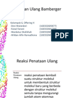 Penataan Ulang Bamberger.pptx