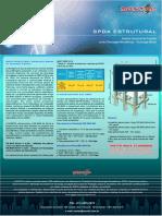 2-SPDA ESTRUTURAL MONTAL.pdf