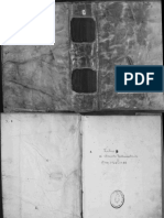 04 Defunciones 1768-1788