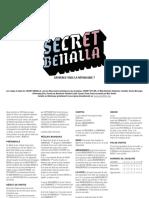 secretbenalla_v1