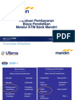 Panduan ATM Widyatama.pdf