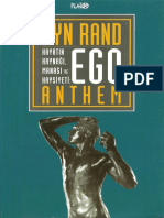 Ayn Rand - Ego.pdf