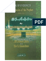 Book of Evidences (Miracles of the Prophet), Hafiz ibn Kathir.pdf