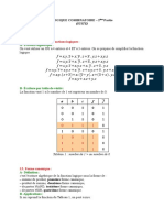 LOGIQUE COMBINATOIRE-P2.doc