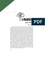 Artigo - Imanência, uma vida.pdf