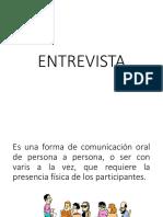 ENTREVISTA tesis.pptx