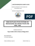 44648384-mise-en-place-d-un-systeme-de-messagerie-securisee-pour-une-pme-pmi-130415031641-phpapp02 (1).pdf
