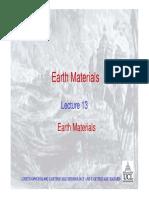 13 Earth Materials.pdf