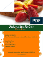 delicias_sem_gluten_miriam_pereira.pdf