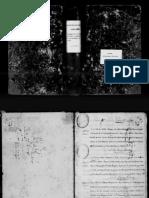 06 Defunciones 1852-1864