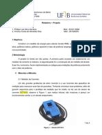 Ce2 - Projeto Medidor de Potencia (Recuperação Automática)