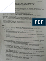 SOAL TEST.pdf