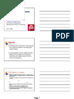 lecture16le_acc.pdf