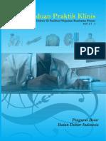 panduan-praktik-klinis-bagi-dokter-di-fasilitas-pelayanan-keshatan-tingkat-pertama (1).pdf