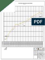 2.3.1- Tuberia de EBAR a Camara Interconexion-2.3.1 (2 de 2).pdf