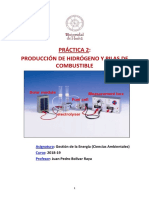 Boletin Practica PILAS GE (2018 19)