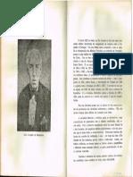 Música em Porto Alegre no século XIX.pdf
