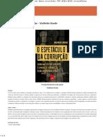 Luciano Canfora O Mundo de Atenas(Bookos-z1.Org)