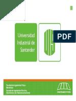 Jitorres Remuneracion Comercializacion Energia Usuarios Regulados