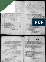 08 Defunciones 1868-1871