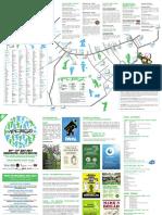 upfest_2017_Map.pdf