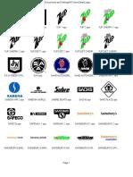 MASSLogo Catalog.pdf