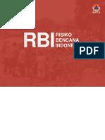 Buku RBI Final Low