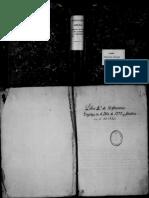 09 Defunciones 1872-1885