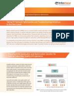 291770107-Ds-Infovista-Vistaneo.pdf