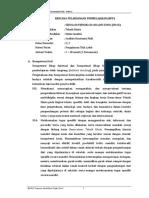 LK 2. RPP_Analisis Konstanta Fisik (KD 3.3)