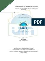 ISRA WAHYUNI-FDK.pdf