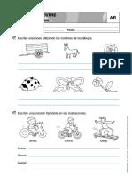 Lengua 2º.pdf